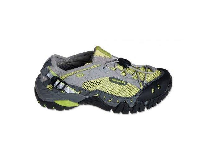 HIKO Aquatrack vodácké topánky