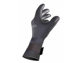 HIKO Slim 2.5 mm neoprénové rukavice