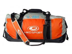 HIKO expedičná taška