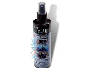 UV Tech ochranný prostriedok