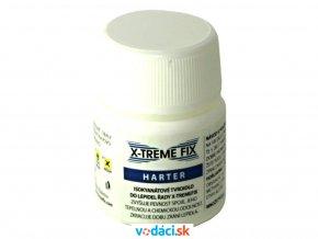 Tvrdidlo X-tremefix 30g