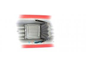 Gumotex Solar 410 C sedačka