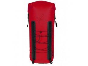 Hiko Trek Backpack lodný vak s popruhmi