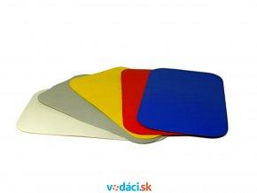 Záplata PES/PVC 1100g/m2