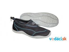 boty do vody kailua