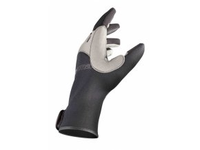 HIKO Amara 1.5 mm neoprénové rukavice