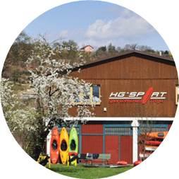sportcentrum_round