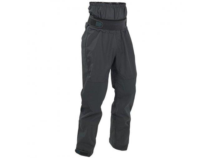 Kalhoty Palm Zenith šedá