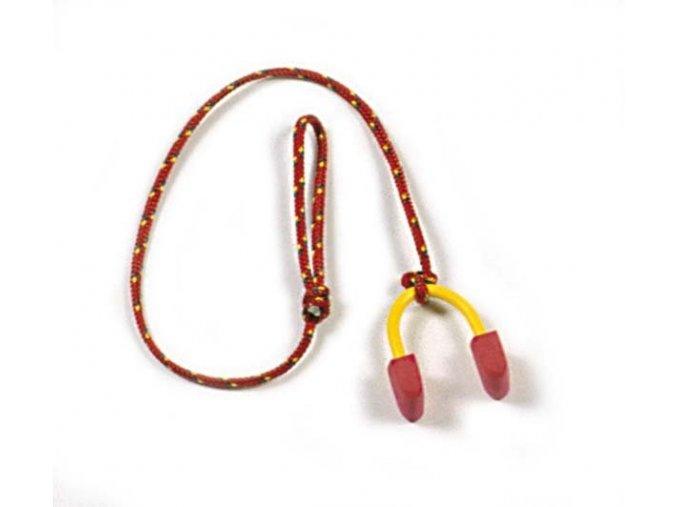 nasenklammer plugs N390 1