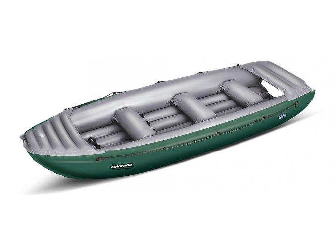Raft Gumotex Colorado 450