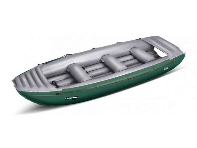 Raft Gumotex Colorado 450