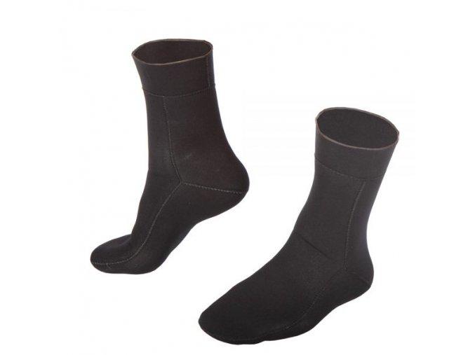 Kleidung SockenBE 600x600