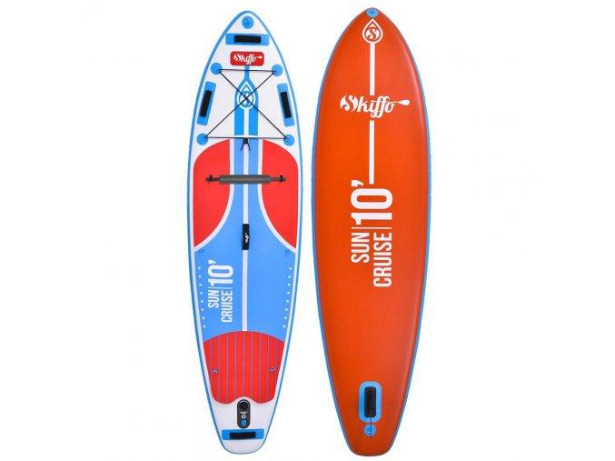 10060012 paddleboard skiffo sun cruise 10 33