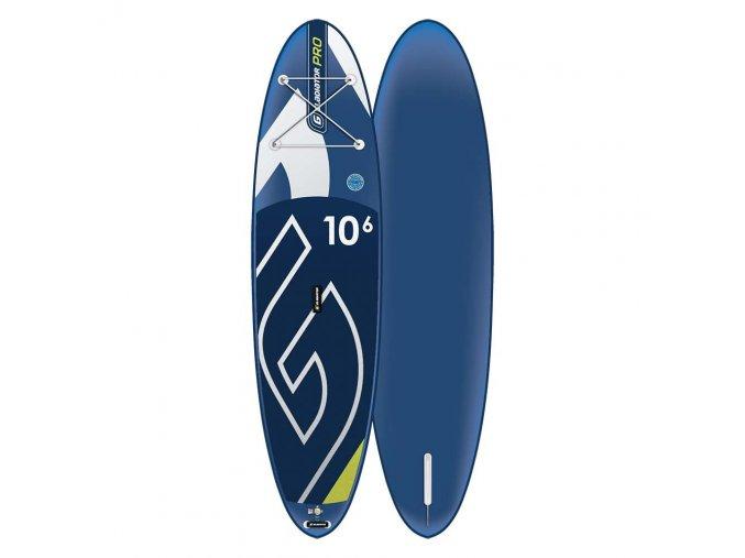 12054213 paddleboard gladiator pro 10 6 32 0
