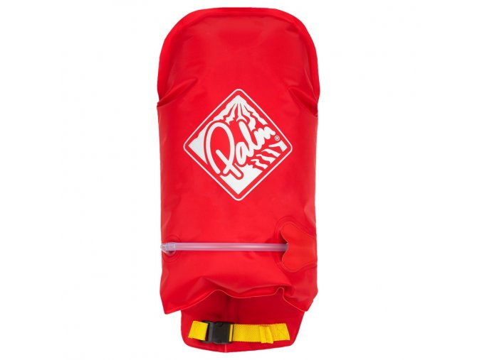 12227 PaddleFloat NA Red front