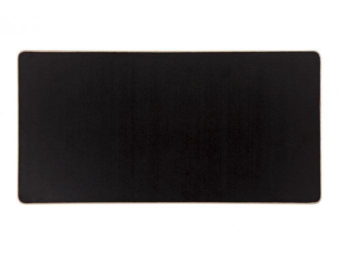 gumotex podlahova deska pro halibut
