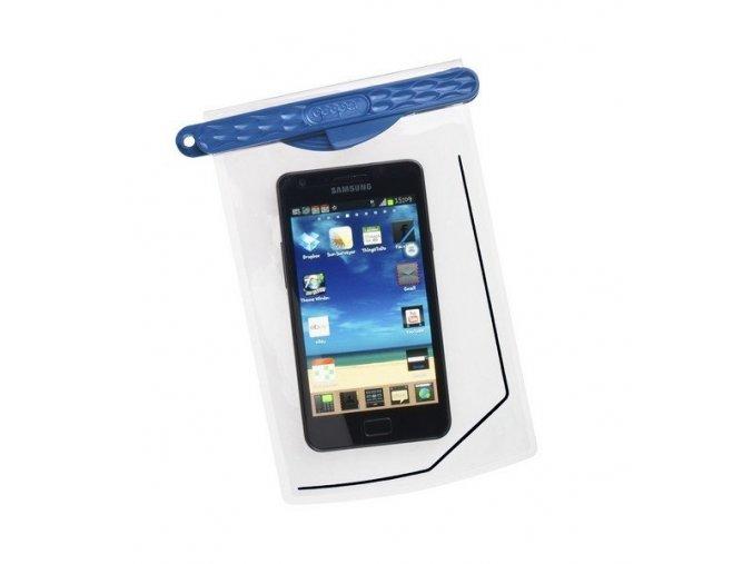 gooper hermetic smartpohone big (1)