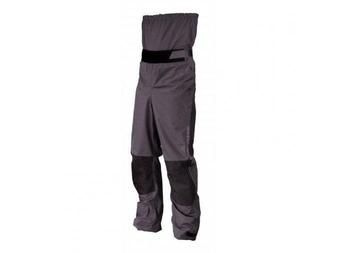 Vodácké kalhoty Hiko Snappy