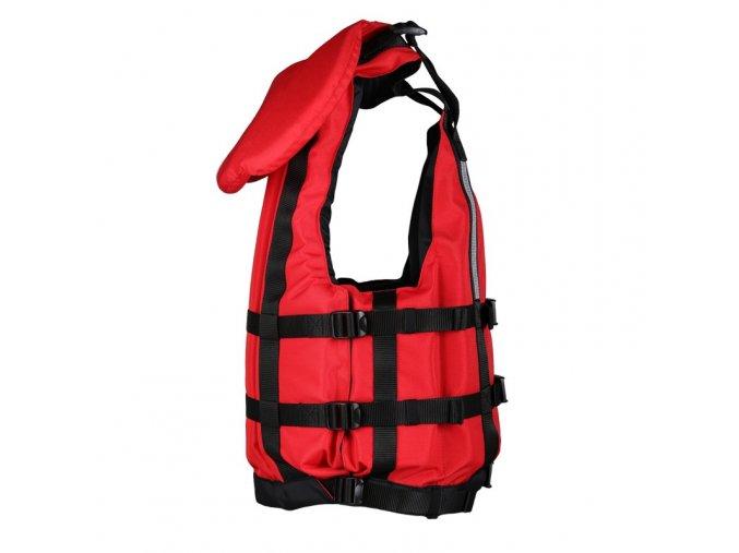 Plovací vesta Hiko X-Treme Raft