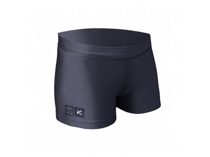 Dámské šortky Hiko Shade