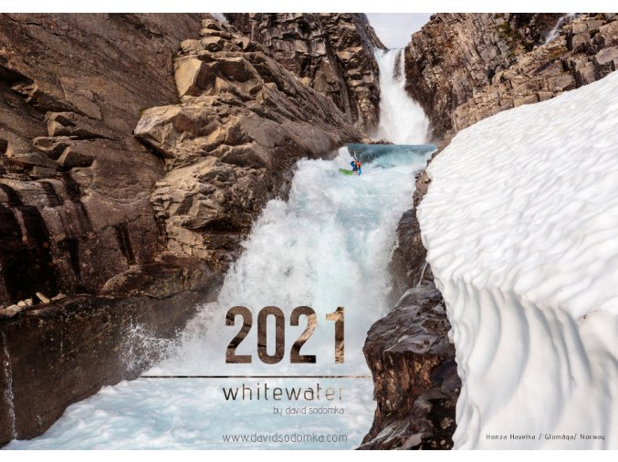 Screenshot 2020 11 24 whitewater calendar 2021