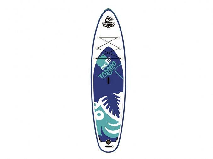 """Paddleboard Tambo Core 11'3"""" ESD"""