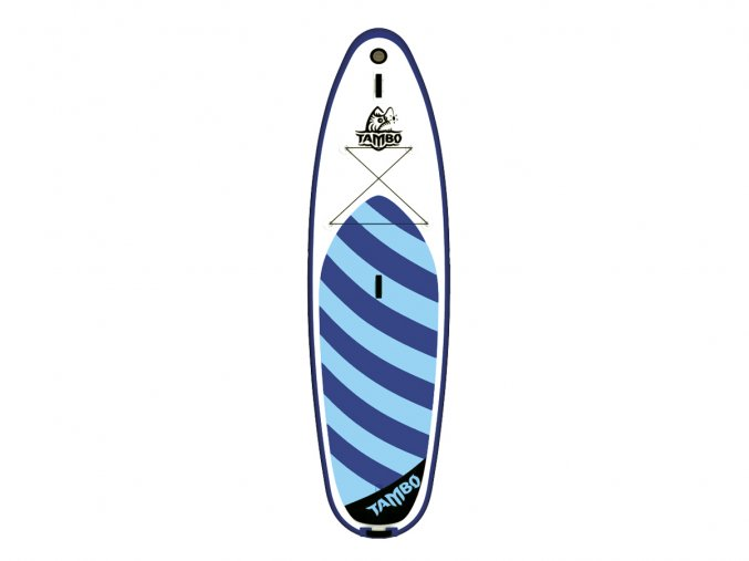 "Paddleboard Tambo Boof 10'10"" ESD"