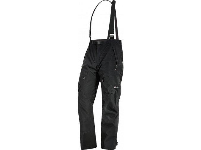 Kalhoty Tilak Evolution