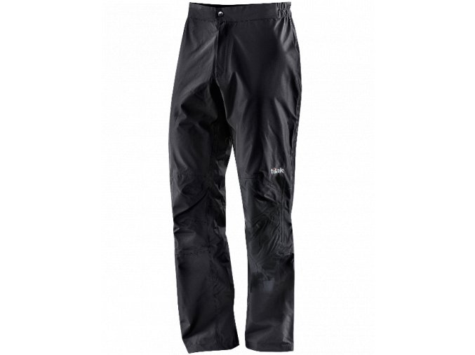 Kalhoty Tilak Ultralight