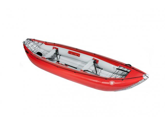 kutlici kanoe zakladni cervena 04