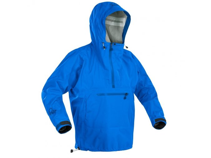 11472 Vantage jacket Yellow front