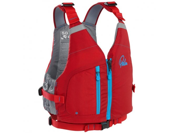 11457 Meander PFD Flame front 3