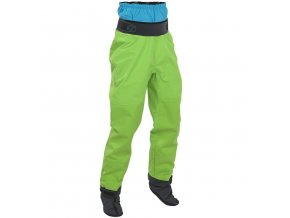11742 Atom pants Lime front