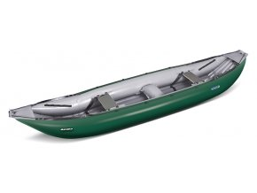 Kanoe Gumotex Baraka