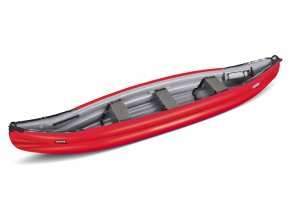 Kanoe Gumotex Scout standard