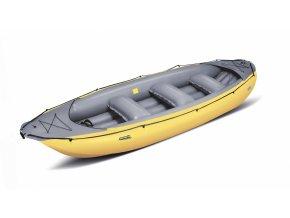 Raft Gumotex Ontario 450S