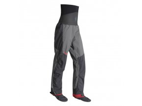 g TR0301 Nookie Evolution Dry Trousers front