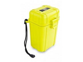 Summit T4000 yellow