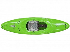 DG 15 16 Mamba Creeker 86 Lime Top 0
