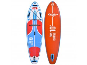 paddleboard skiffo sun cruise 10 32