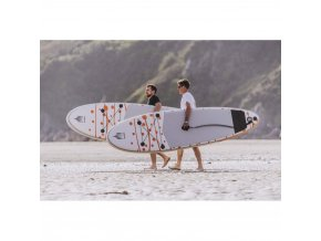 paddleboard shark allround 10