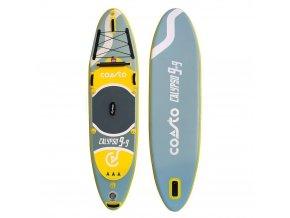 paddleboard coasto calypso