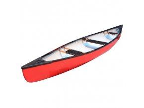 kanoe