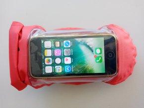 obal na mobil hg sport (1)