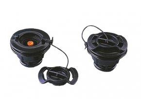 gumotex bajonetovy ventil