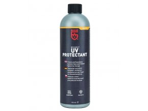 22798 revivex uv protectant 355ml web
