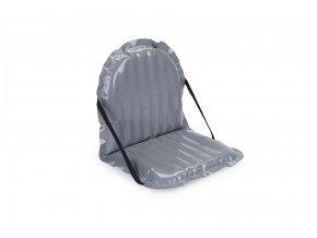 nafukovaci sedacka alfonso