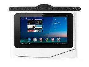 gooper hermetic mini tablet (1)