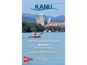 DKV Band 9