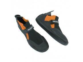 boty prijon